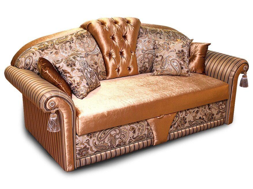 диваны купить диван в санкт петербурге купить диван в москве