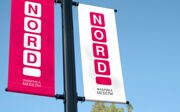 nord_08